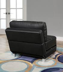 futons signature futon sofa