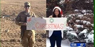 husband in afghanistan in u s create amazing card
