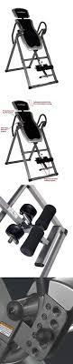 innova heavy duty inversion table inversion tables 112954 innova fitness itx9600 heavy duty deluxe