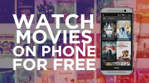 free android phones how to and tv shows on iphone and android phone for