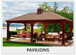 Outdoor Kitchen Pavilion Designs by 18 Best Roof Designs Images On Pinterest Backyard Ideas Outdoor