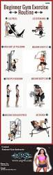 434 best fitness images on pinterest health health fitness and