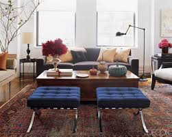 Modern Entryway Benches Living Room Cozy Living Room Bench Ideas Designer Living Room