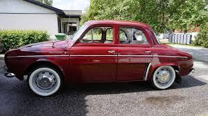 renault dauphine engine car reviews for renault dauphine arvostelut u0026 kokemuksia nettiauto
