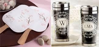 customized wedding favors wedding favors ideas customized wedding favors design