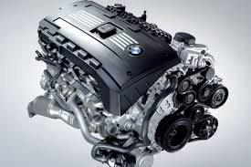 best for bmw 335i bmw n54 best bmw engine for tuners
