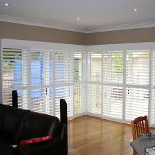 Timber Blinds And Shutters Blinds And Shutters Direct Coffs Harbour