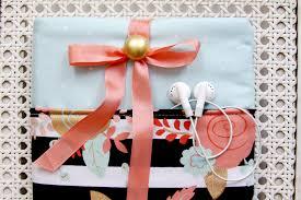 inexpensive handmade gift ideas