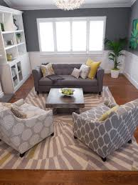 livingroom accent chairs living room inspiration on modern accent chairs grey and