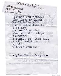 Barnes And Noble Gift Receipt Best 25 Typewriter Series Ideas On Pinterest Eh Poems Sad