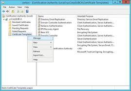 microsoft templates certificate certificates officecom award