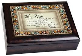 jewelry box photo frame top picks for jewelry box jewelry reviews world