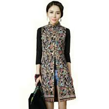 discount vintage trends clothing 2017 vintage trends clothing on