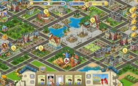 8 home design cheats iphone township screenshots city