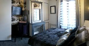 chambre honfleur chambre cap sur honfleur honfleur chambres d hôtes