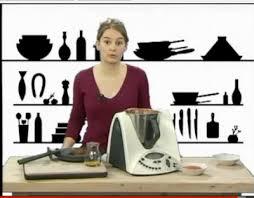 l internaute cuisine recettes de petits plats pour de grandes occasions ou cuisine de