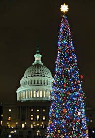 file capitol christmas tree 6472559909 jpg wikimedia commons