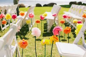 wedding ideas diy weddings diy wedding ideas