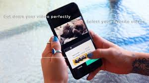Video Memes App - how to make video memes easily using veme ly app youtube