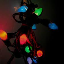 vintage christmas lights shop vintage christmas tree lights on wanelo