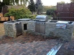kitchen patio picgit com