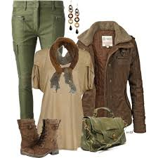 Rugged Outdoor 31 Best Casual Rugged Outdoor Wear Images On Pinterest