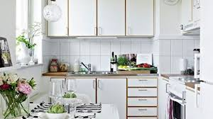 small studio kitchen ideas spacious small apartment kitchen design ideas home callumskitchen