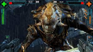 aliens armageddon xenopedia fandom powered wikia
