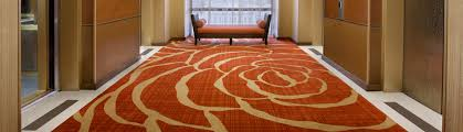 floor coverings international of wi us 53719