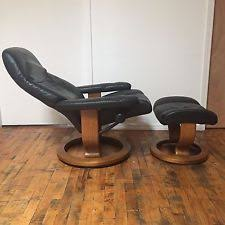 Stressless Chair Prices Stressless Chair Ebay