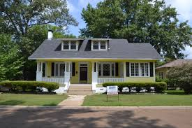 what is a craftsman house circa old houses old houses for sale and historic real estate