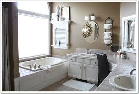 bathroom towel rack decorating ideas bathroom decorating ideas footboard towel rack finding home farms