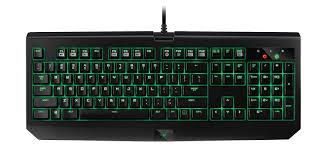 amazon black friday 2016 computer amazon com razer blackwidow ultimate backlit mechanical gaming