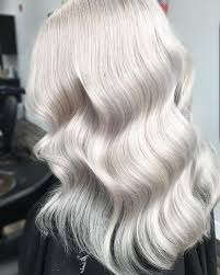 332 best h a i r images on pinterest hair coloring hair ideas