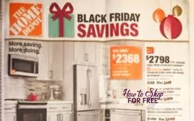 home depot black friday kitchen cabinets home depot black friday ad scan 2019 how to shop for free