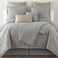 Jcpenney Queen Comforter Sets Studio Radius 5 Pc Comforter Set U0026 Accessories Jcpenney