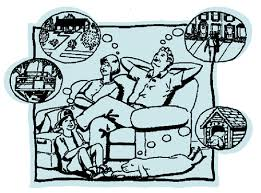 comfortable life muru s blog its time to think your life