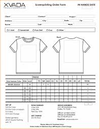 doc 585703 order forms templates free word u2013 order form