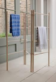 Folding Clothes Dryer Rack Http Www Heaveninearth Com Au P 8276911 Wooden Zig Zag Clothes