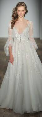 hayley wedding dresses hayley wedding dress collection fall 2017 the magazine