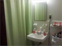 college apartment bathrooms caruba info