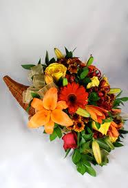 thanksgiving las vegas admin flowers of the field las vegas