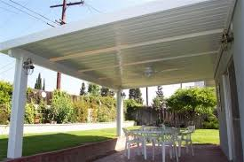 Beautiful Home Depot Patio Covers Photos Interior Design Ideas - Patio furniture covers home depot