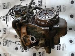 daihatsu feroza engine used daihatsu feroza engine 0052839 hd altijd raak a p b v