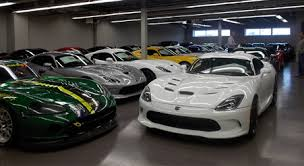 dodge viper for sale dallas viper exchange dodge viper dealer in and used vipers