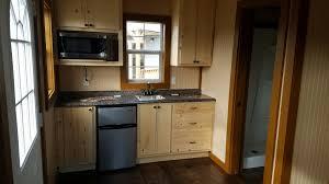 derksen cabin floor plans derksen deluxe cabins 11346l derksen