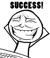 Success Meme - success know your meme