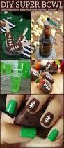 Super Bowl Decorating Ideas Simple Super Bowl Party Decorating Ideas Interior Decorating Ideas