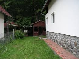 vacation home casa martha sovata romania booking com