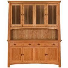 mission u0026 craftsman style furniture vermont woods studios